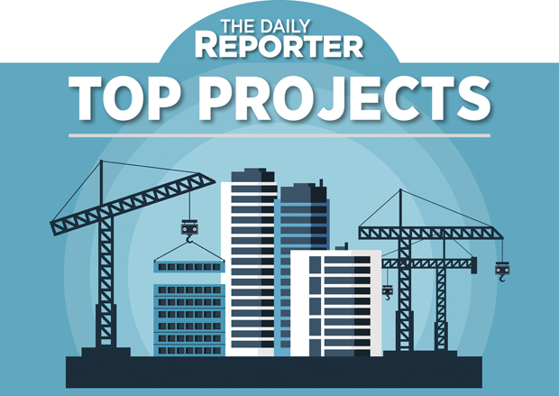 tdr-top-projects-2020-logo
