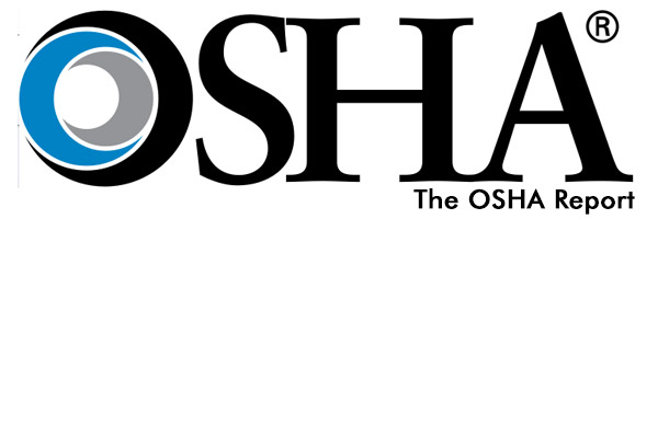 osha-featured
