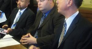 Lawmakers' per diem boost draws boos