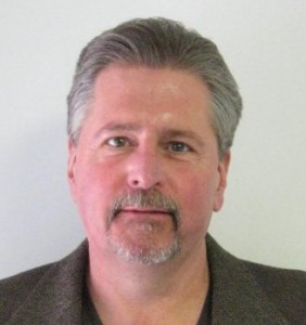 Dave Branson is the executive director of the Building and Construction Trades Council of South Central Wisconsin.