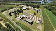 city-of-eau-claire-wastewater-treatment-facility