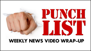 punch-list-icon