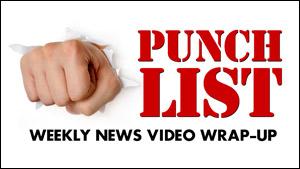 punch-list-icon