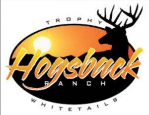 hogsback-ranch-logo