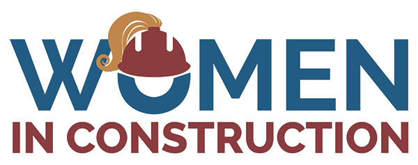 Women in Construction – The Daily Reporter – WI Construction News ...
