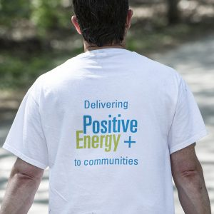 atc_delivering-positive-energy