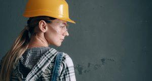 women-in-construction-1